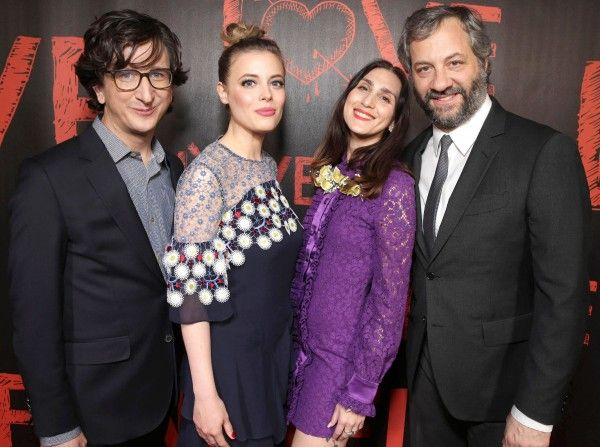 premiere-screening-paul-rust-gillian-jacobs-lesley-arfin-judd-apatow