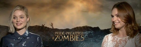 pride-and-prejudice-and-zombies-bella-heathcote-lily-james