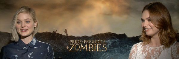pride-and-prejudice-and-zombies-bella-heathcote-lily-james-slice