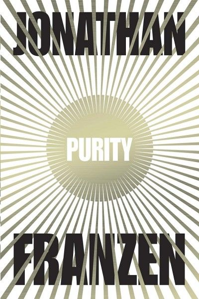 purity-book-cover