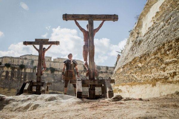 risen-movie-image