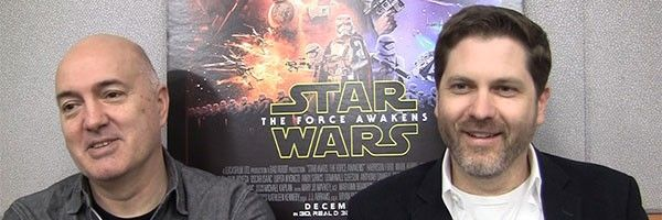 roger-guyett-patrick-tubach-star-wars-the-force-awakens-interview-slice