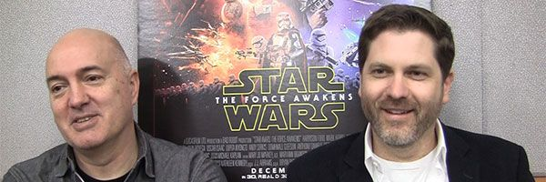roger-guyett-patrick-tubach-star-wars-the-force-awakens-interview-slice