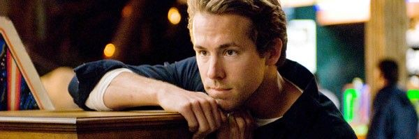 ryan-reynolds-movies-underrated-performances