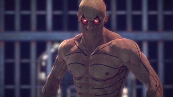 Deadpool's Script Originally Featured Wolverine ...