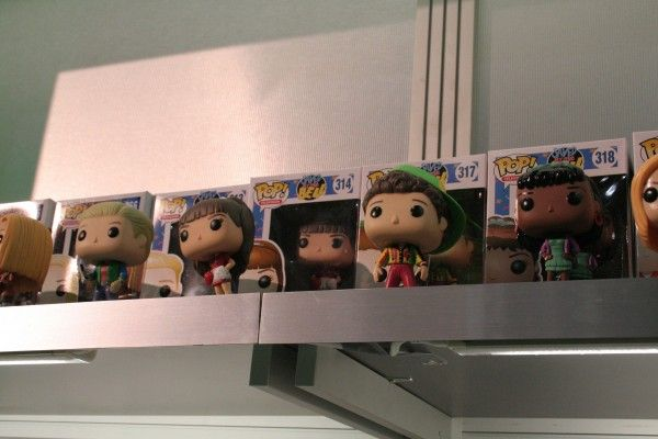saved-by-the-bell-funko-toy-fair