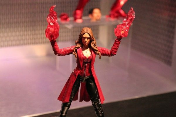 scarlet-witch-figure-hasbro-toy-fair