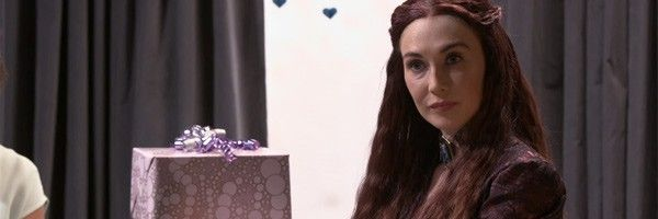 game-of-thrones-melisandre-seth-meyers-video