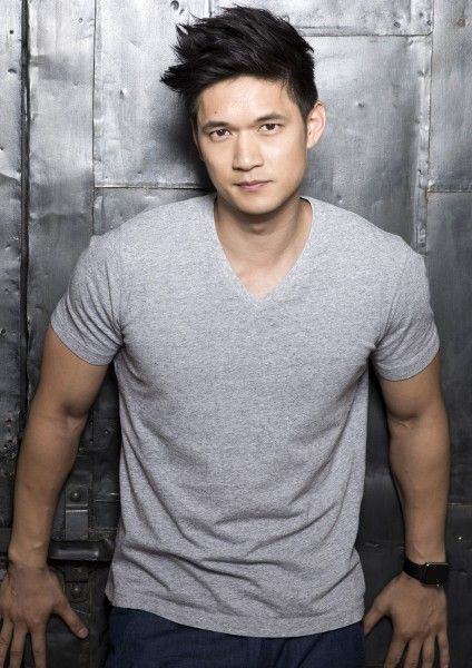 shadowhunters-harry-shum-jr-01
