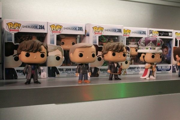 sherlock-funko-toy-fair