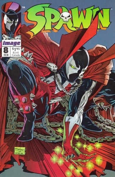 spawn-movie-blumhouse-productions