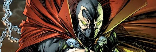 spawn-comic-image