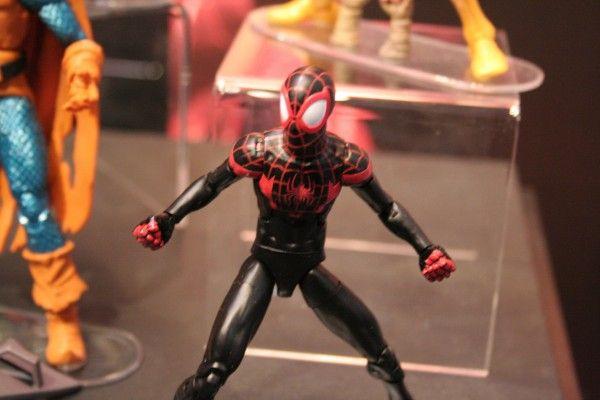 spider-man-figures-hasbro-toy-fair-miles-morales