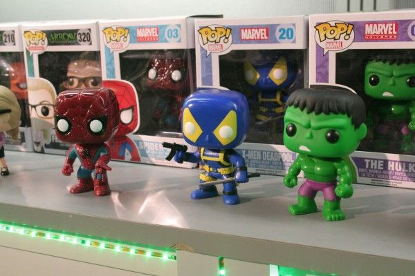 spider-man-funko-toy-fair