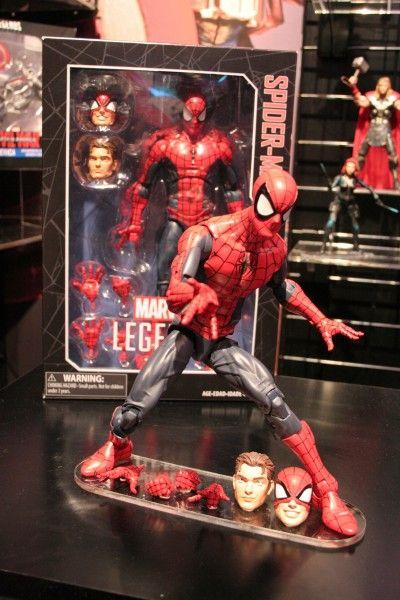 spider-man-hasbro-toy-fair
