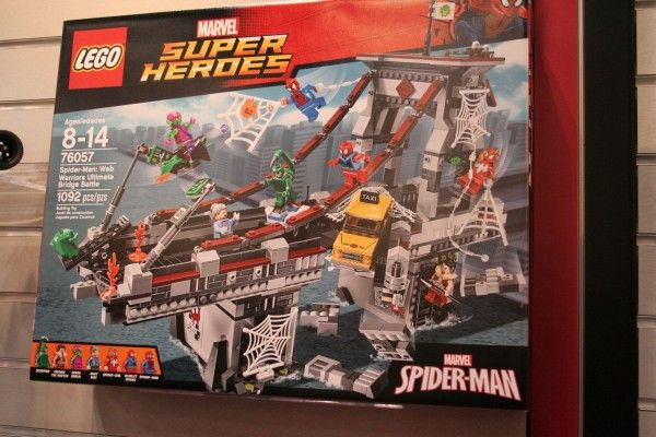 spider-man-lego-toy-fair-1
