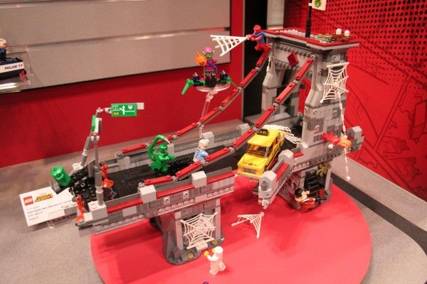 spider-man-lego-toy-fair-2