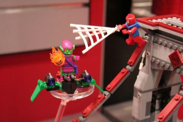 spider-man-lego-toy-fair-3