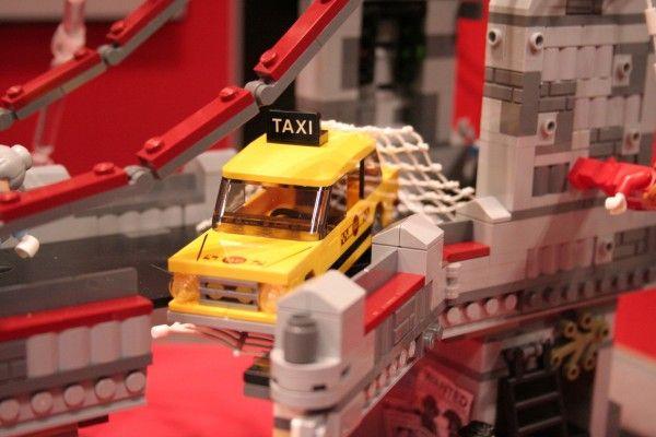 spider-man-lego-toy-fair-5