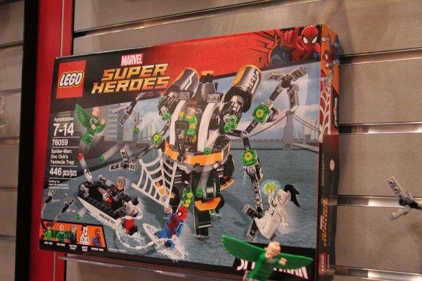 spider-man-lego-toy-fair-doc-ock-1