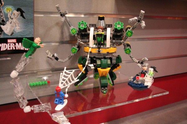 spider-man-lego-toy-fair-doc-ock-2