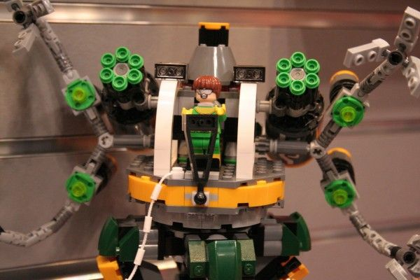spider-man-lego-toy-fair-doc-ock-3