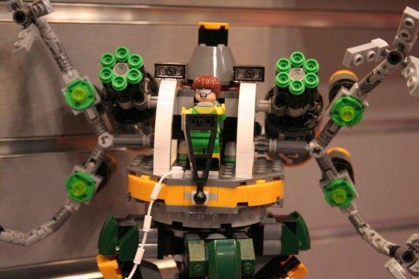 spider-man-lego-toy-fair-doc-ock-3
