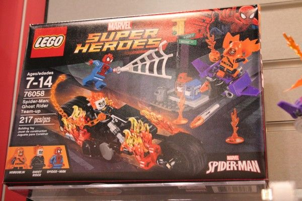 spider-man-lego-toy-fair-ghost-rider-1