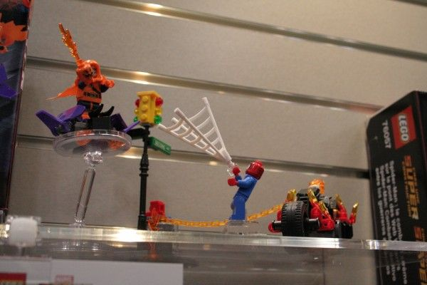 spider-man-lego-toy-fair-ghost-rider-2