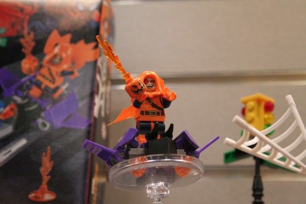 spider-man-lego-toy-fair-ghost-rider-3