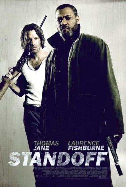 standoff-poster