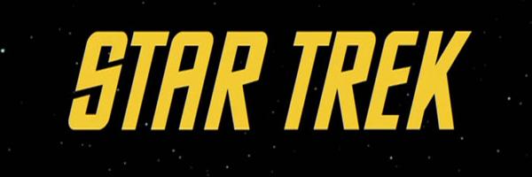 star-trek-slice