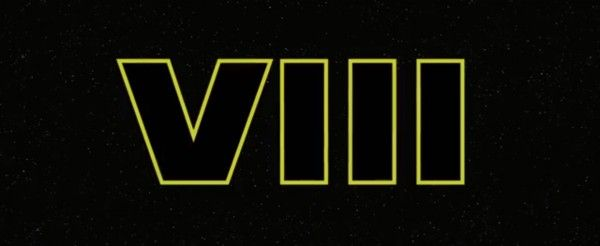 star-wars-episode-viii-logo