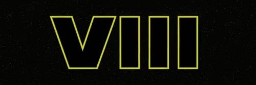 star-wars-episode-viii-logo-slice