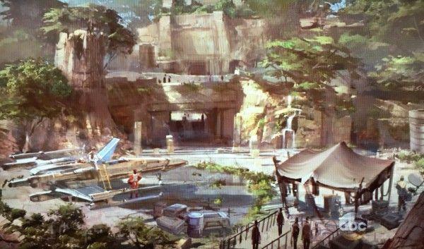 star-wars-land-concept-art-10