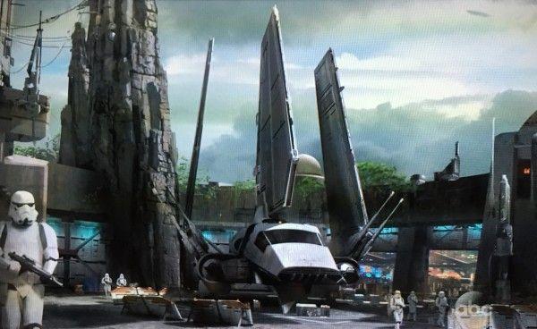 star-wars-land-concept-art-11