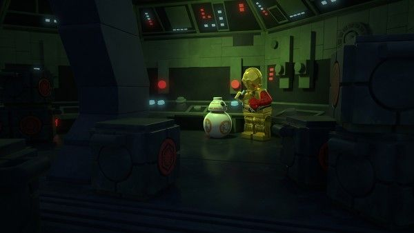 star-wars-lego-bb8-c3p0