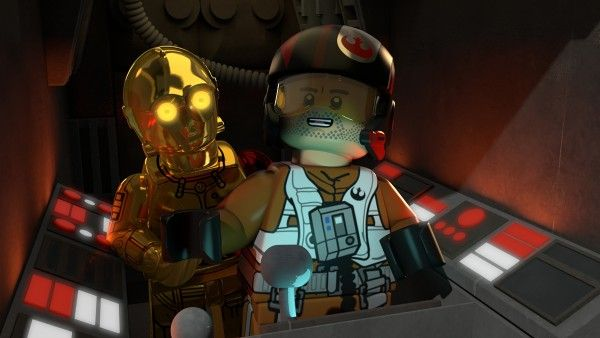 star-wars-lego-image-poe-dameron