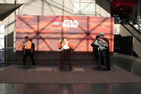 star-wars-lego-toy-fair