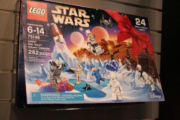star-wars-lego-toy-fair-advent-calendar