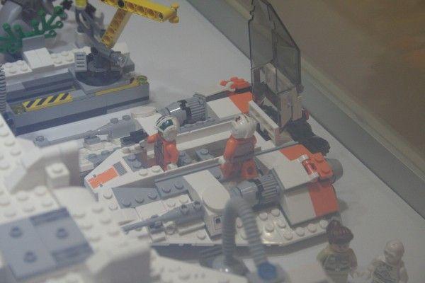 star-wars-lego-toy-fair-assault-on-hoth