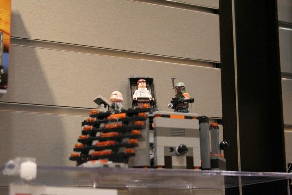 star-wars-lego-toy-fair-carbon-freezing-chamber-2