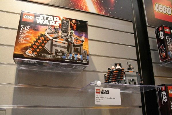 star-wars-lego-toy-fair-carbon-freezing-chamber