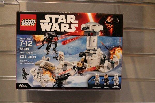 star-wars-lego-toy-fair-hoth-attack