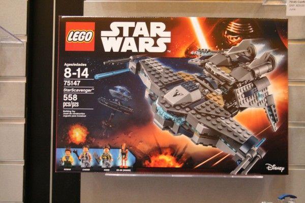 star-wars-lego-toy-fair-starscavenger
