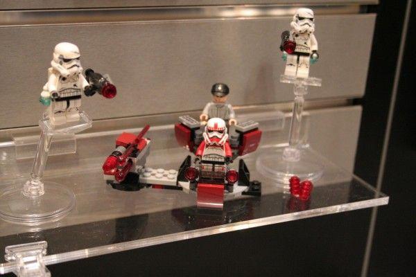 star-wars-lego-toy-fair-vehicles-2
