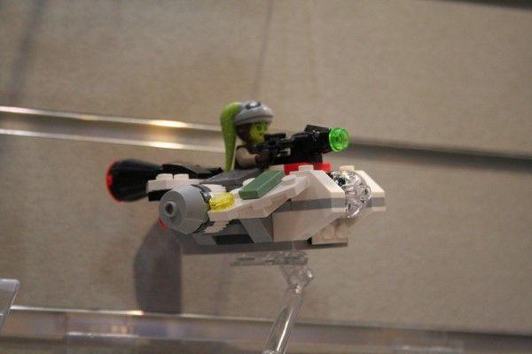 star-wars-lego-toy-fair-vehicles-3