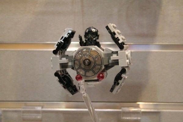 star-wars-lego-toy-fair-vehicles-4