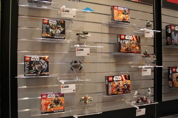 star-wars-lego-toy-fair-vehicles