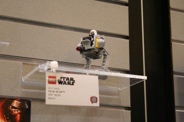 star-wars-lego-toy-fair-vehicles-at-dp